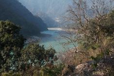 Shivpuri, Uttarakhand